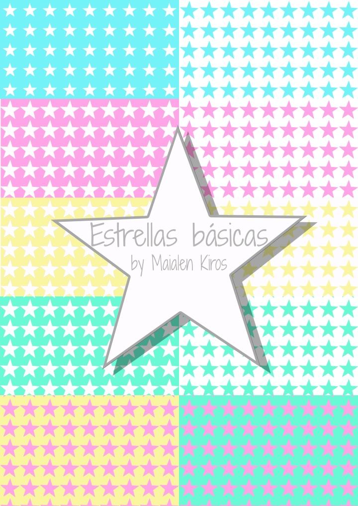 estrellasbasicos