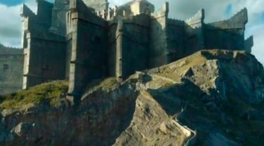 castillo-san-juan-gaztelugatxe-juego-de-tronos