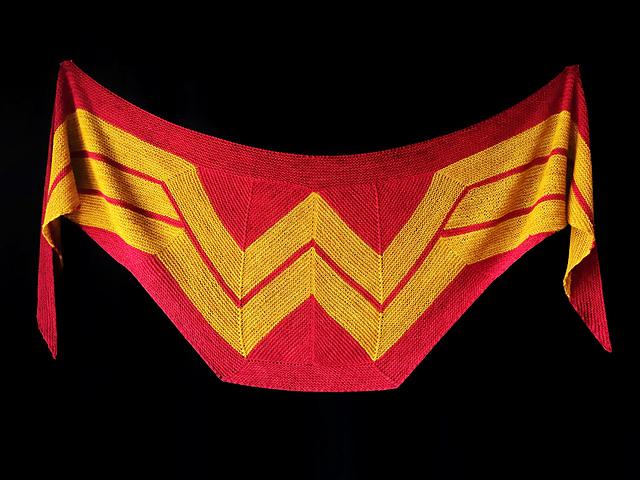 Wonder_Woman_Shawl1_medium2
