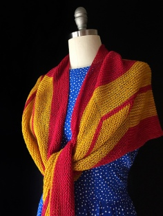 Wonder_Woman_Shawl2_medium2