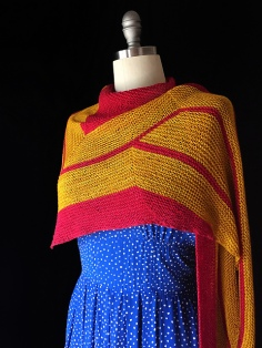 Wonder_Woman_Shawl4_medium2