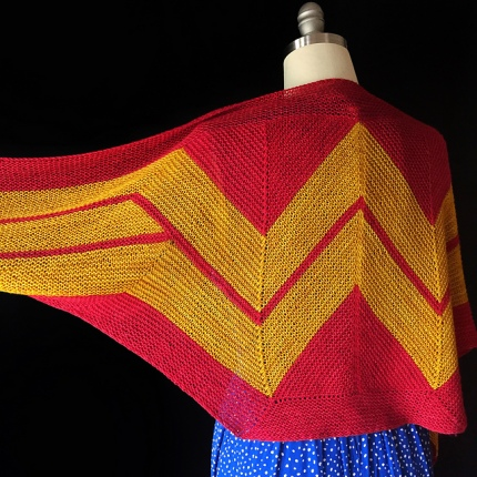Wonder_Woman_Shawl5_medium2