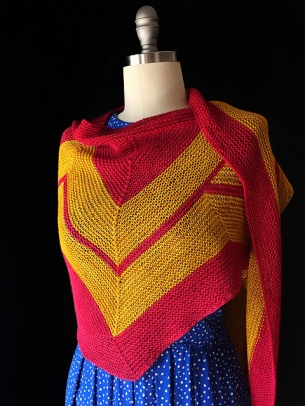 Wonder_Woman_Shawl6_medium2